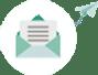 icone-newsletter